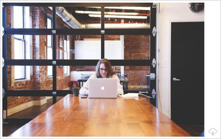 Kostenlose Bilddatenbanken Startup Stock Photos