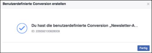bp16-benutzerdefinierte-conversion-fertig