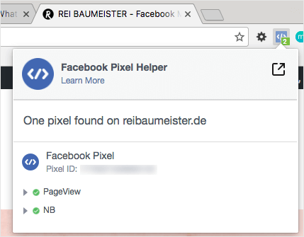 bp16-fb-pixel-helper-haken