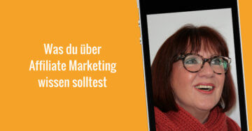 Was du über Affiliate-Marketing wissen solltest – 014