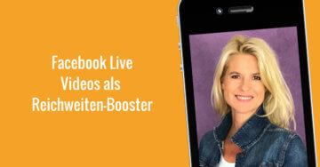 Facebook Live Videos als Reichweiten-Booster – 017