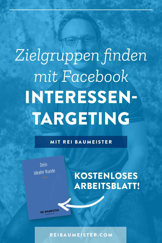 Facebook stalker finden