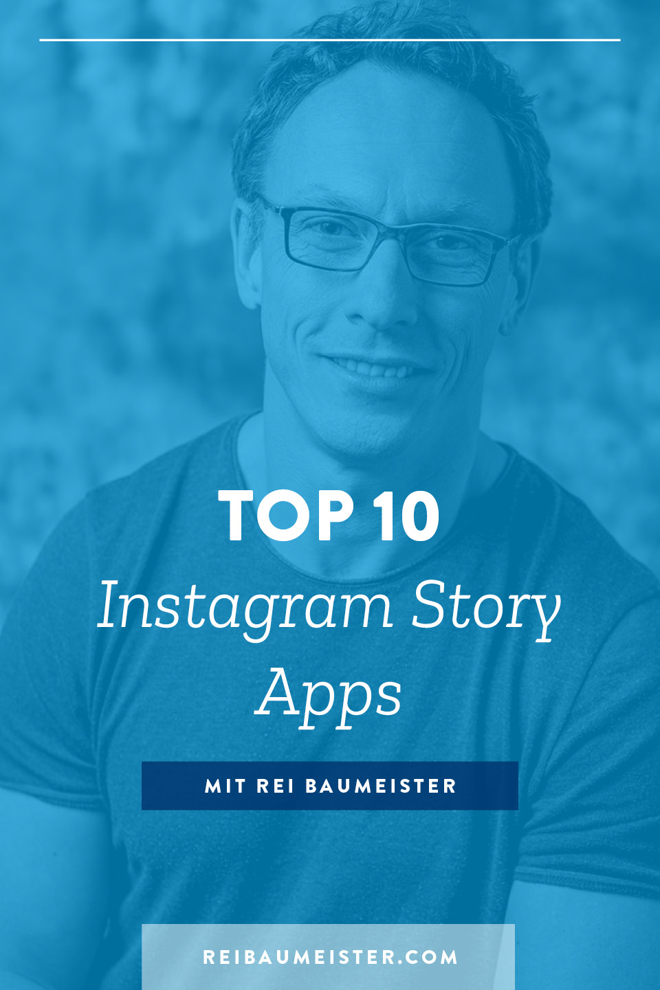 Top 10 Instagram Story Apps